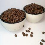 Kávový degustačný balíček II